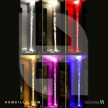 10w-cree-narrow-beam-building-outdoor-lighting-bn-4-www.homeillu.com_.jpg