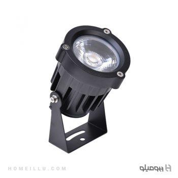 چراغ چمنی 12 وات COB