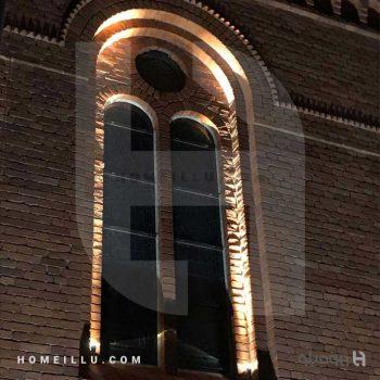 5w-cree-narrow-beam-building-outdoor-lighting-www.homeillu.com_.jpg