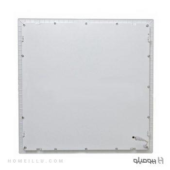 PANEL-TUKAR-2-H.jpg