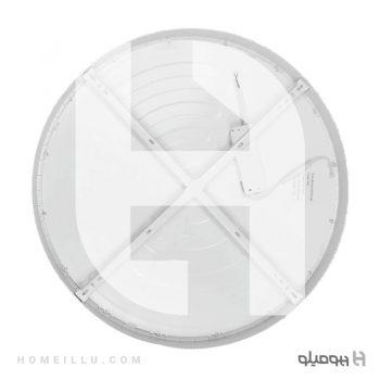 panel-surface-homeillu-2.jpg