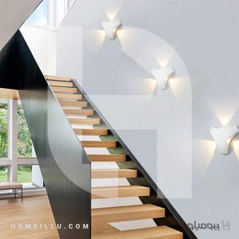 watermark-light30.jpg